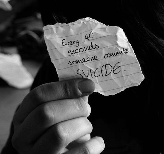every-40-seconds-someone-commits-suicide